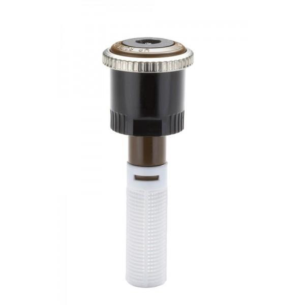 MP Rotator - Ακροφύσια πολύ μικρής κατανάλωσης νερού